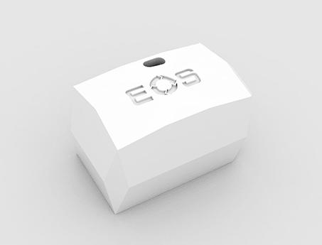 EOS Clamp Meter