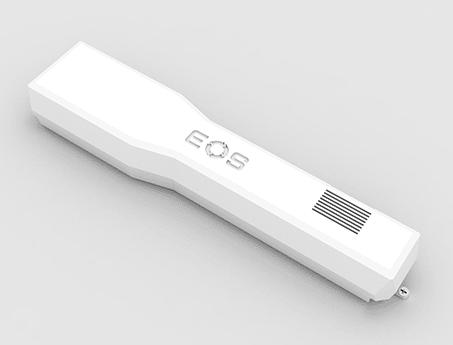 EOS Fluorescent Dimmer