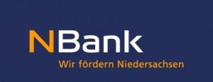 NBank_20081-300x116